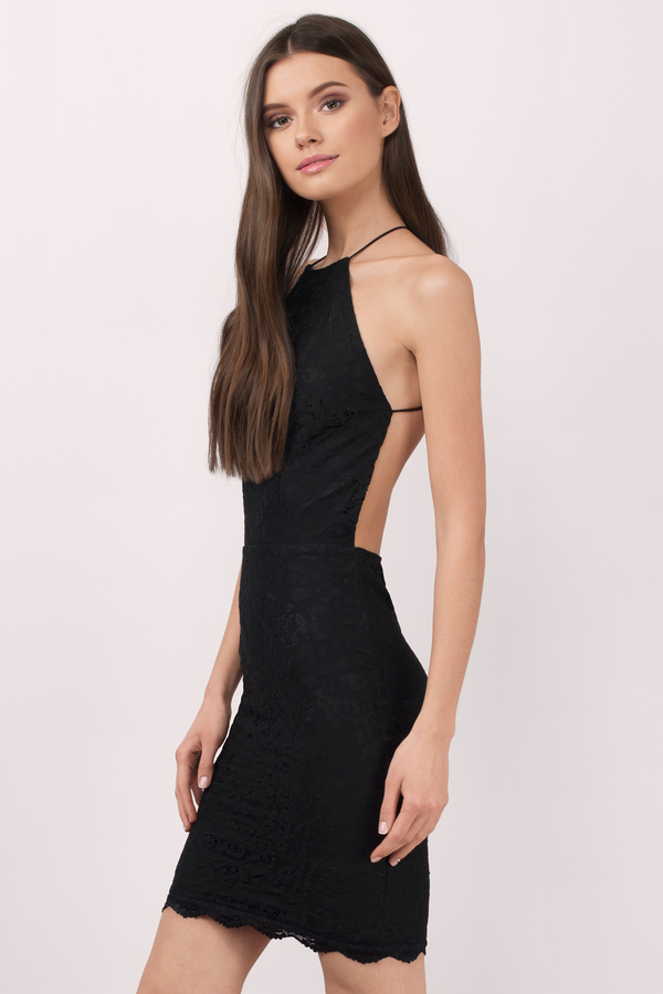 black-oh-so-sweet-bodycon-dress.jpg