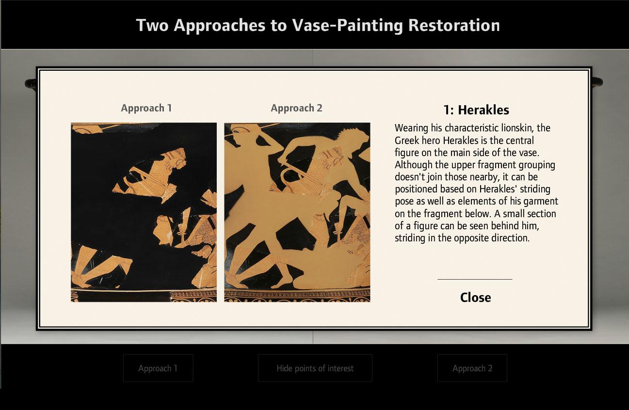 2008_VASE_s3.jpg