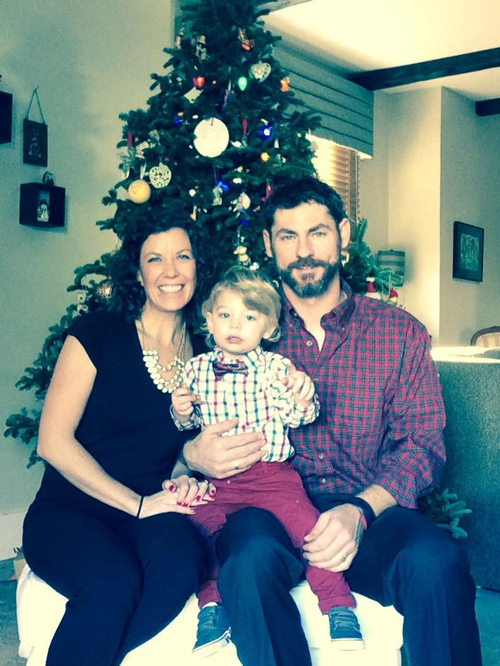 December 24, 2015 ·   Merry Christmas Eve!!