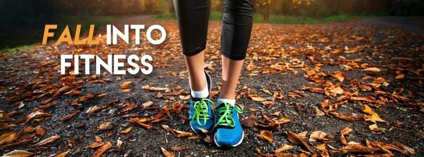 fall into fitness.jpg