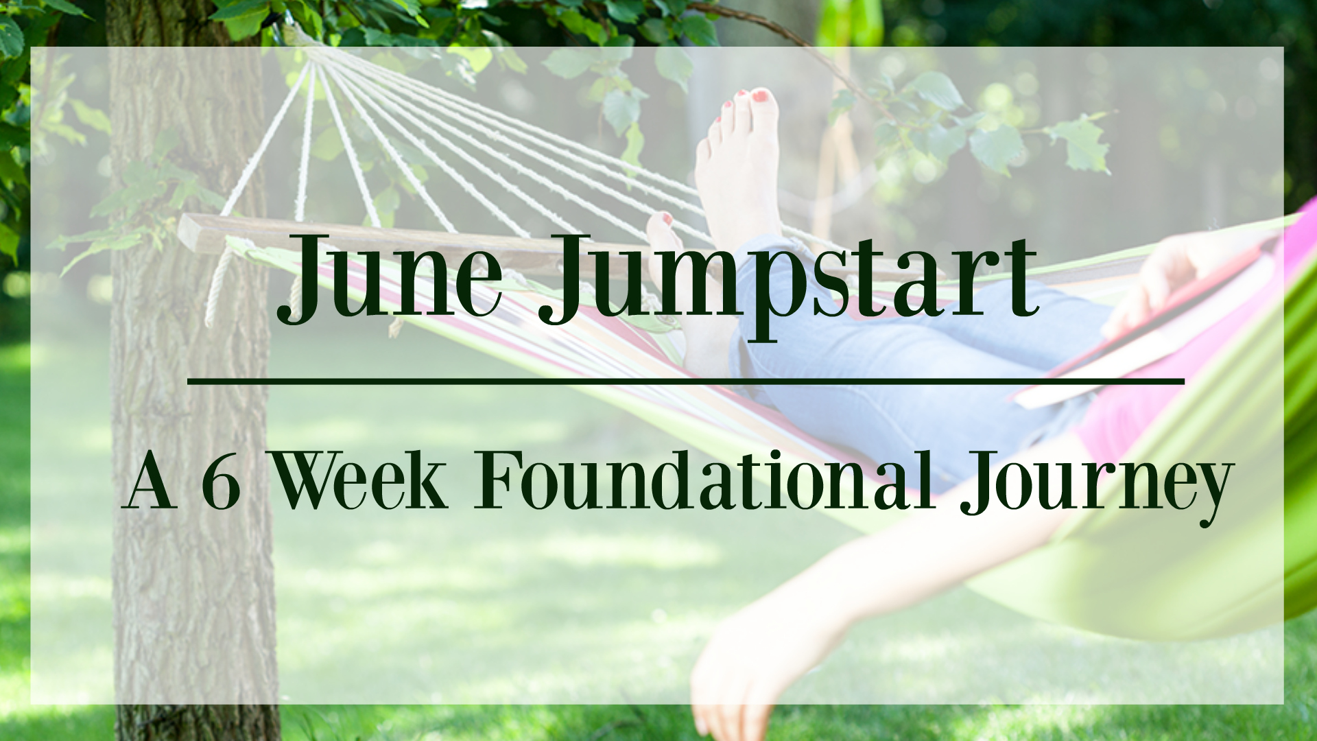 june jumpstart .jpg