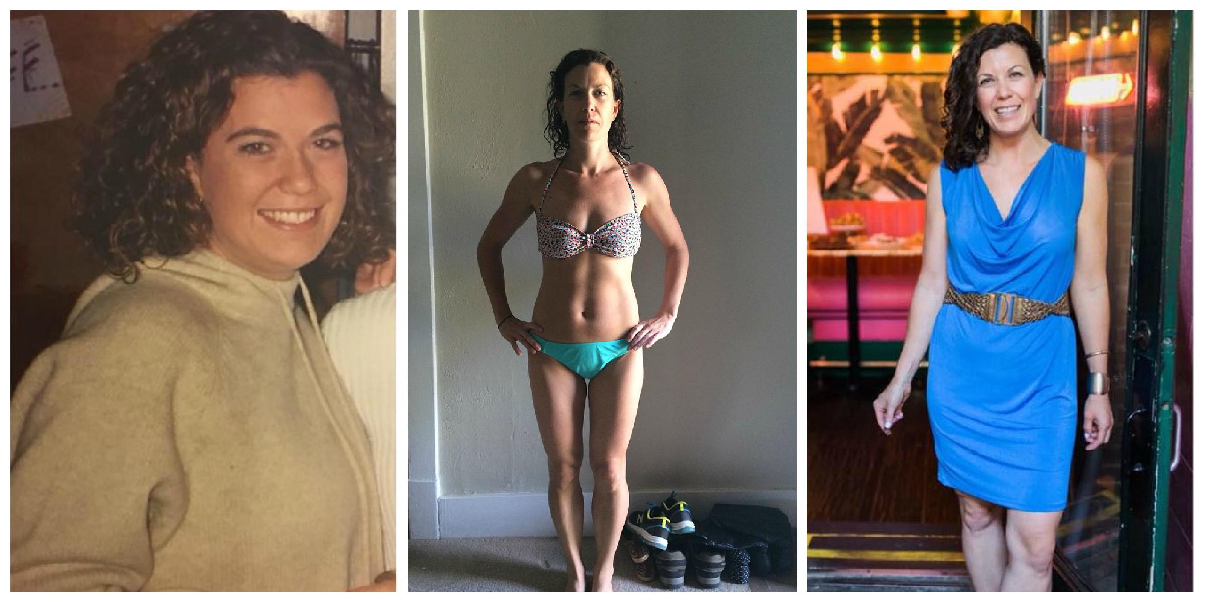 healthy body .jpg