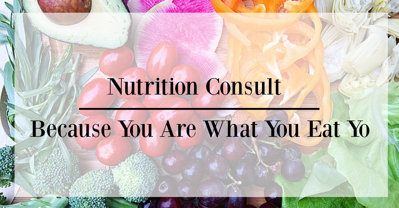 nutrition consult banner .jpg