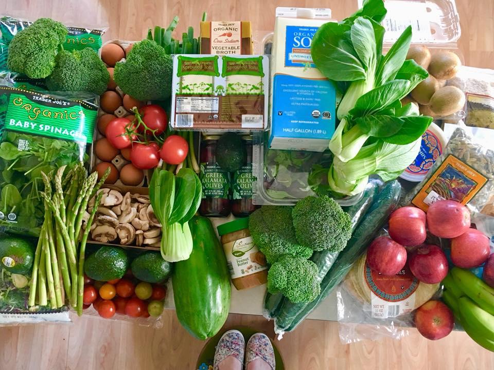 grocery haul2.jpg