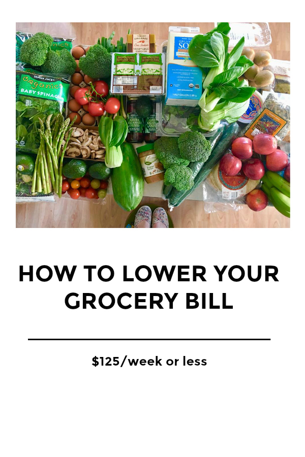 how to lower grocery bil .jpg