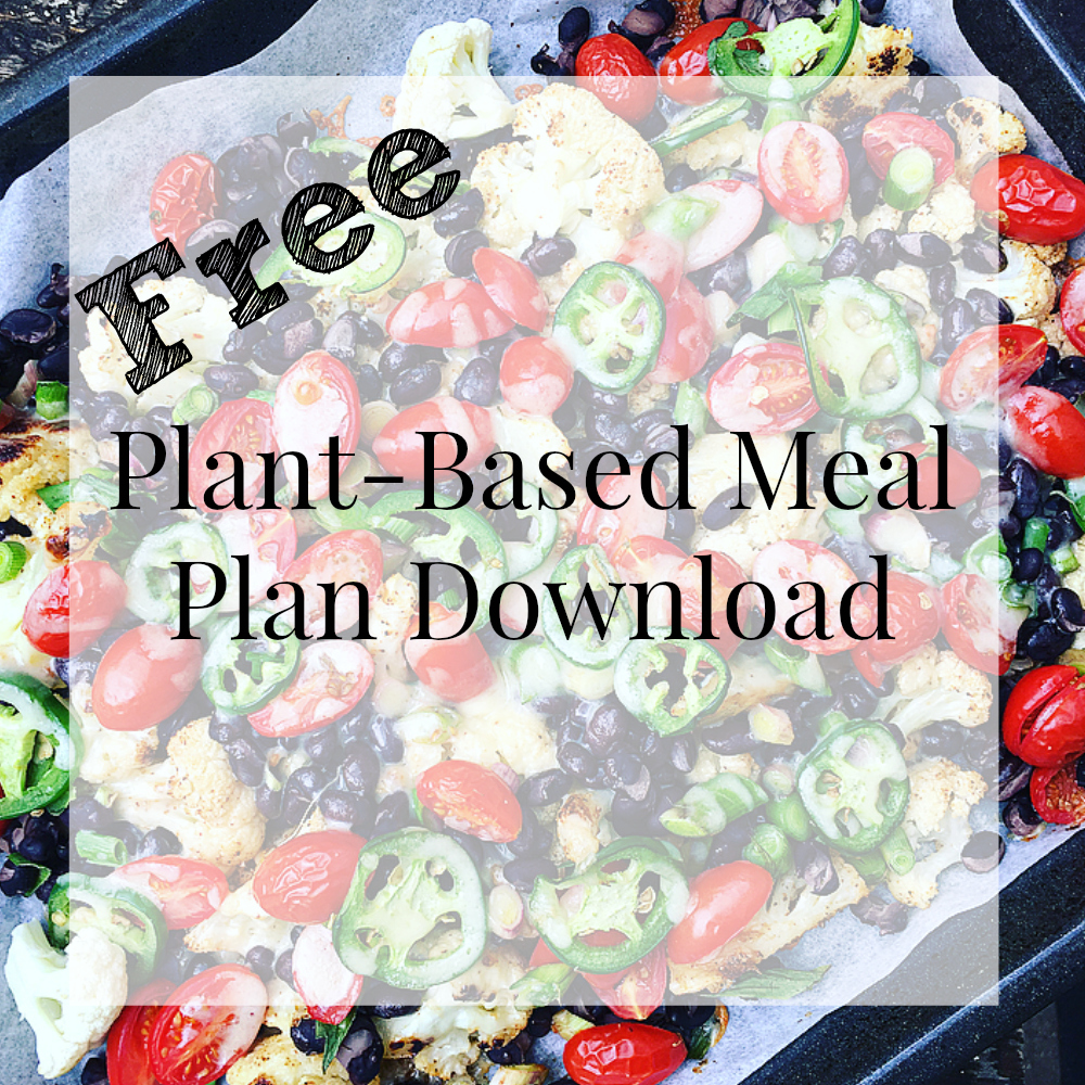 Free Plant Based Meal Plan Download .jpg