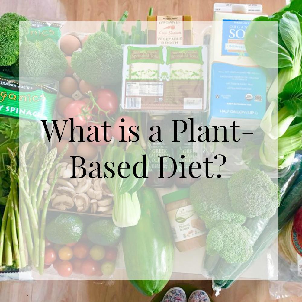 plant based diet .jpg