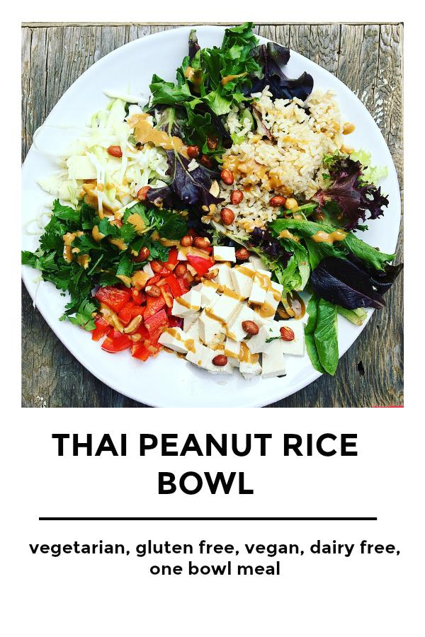 thai peanut .jpg