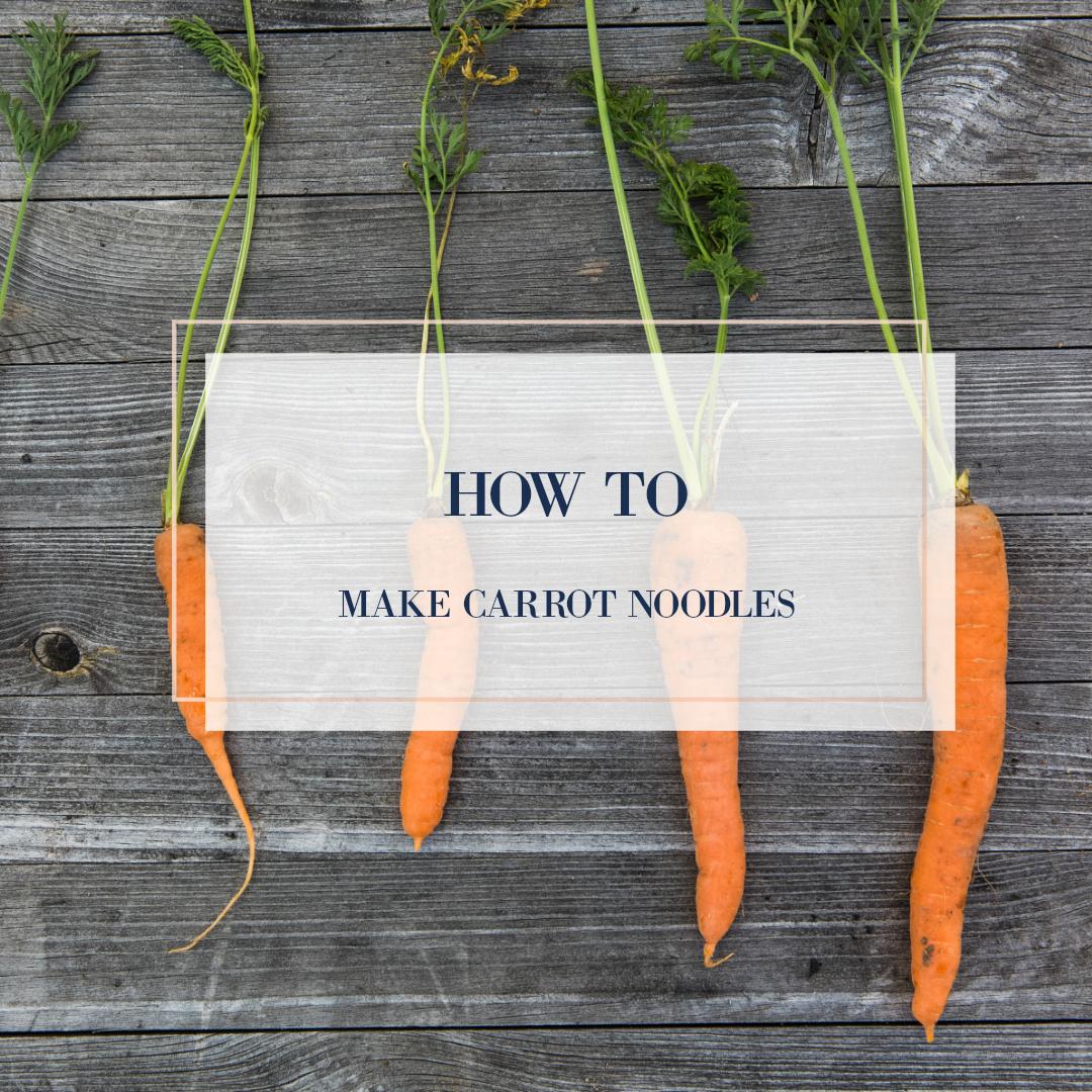 carrot noodle.jpg