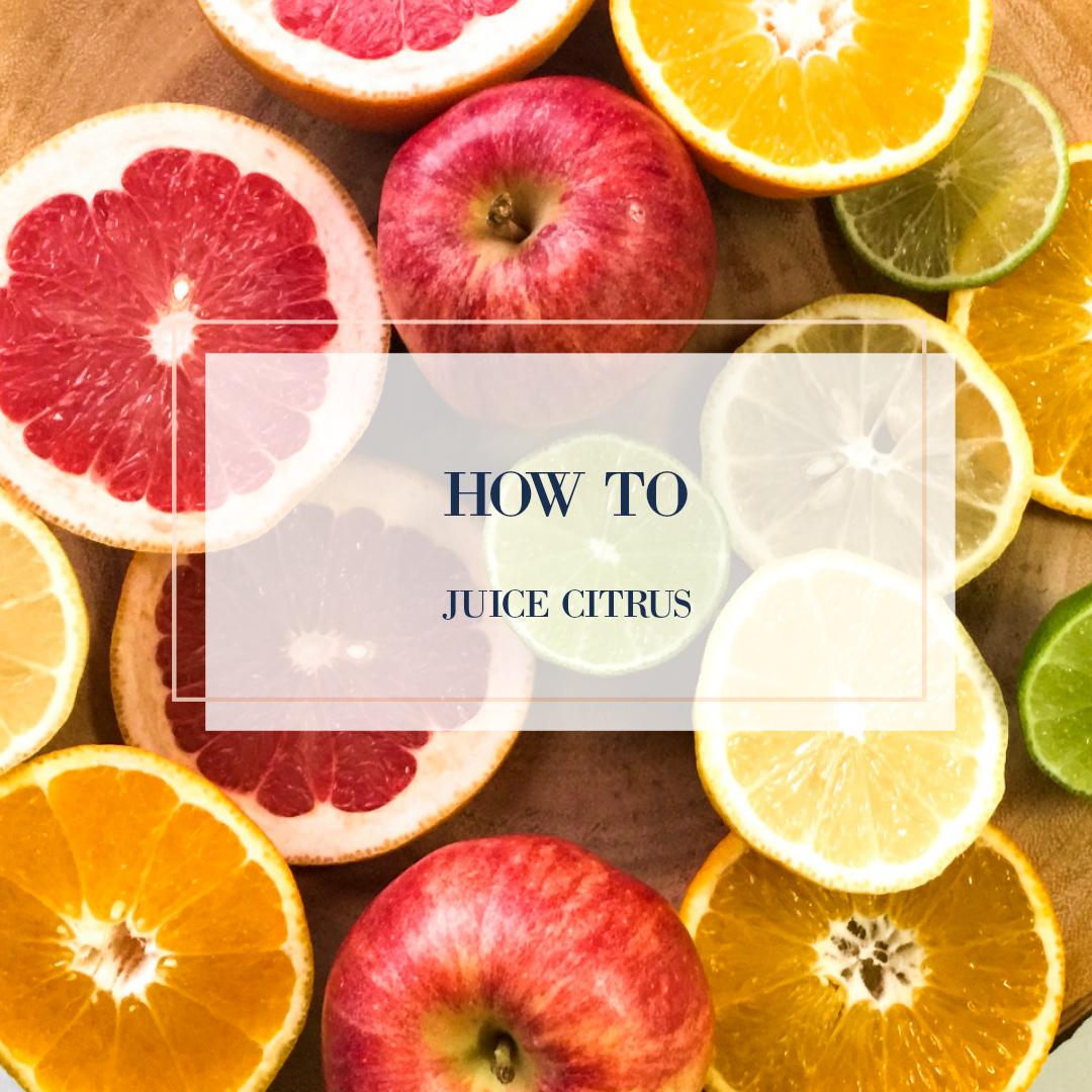 juice citrus .jpg
