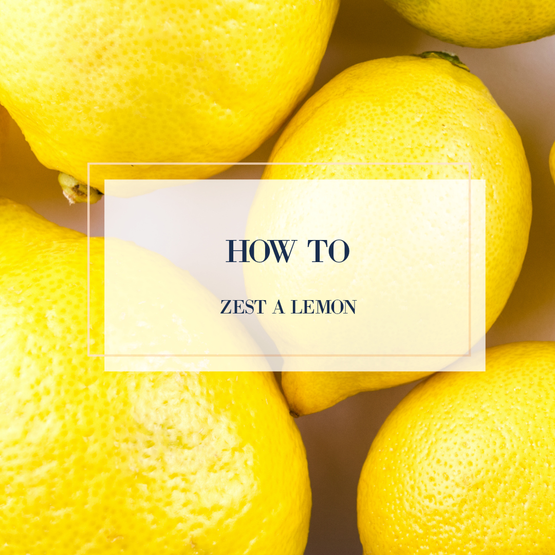 zest a lemon.jpg