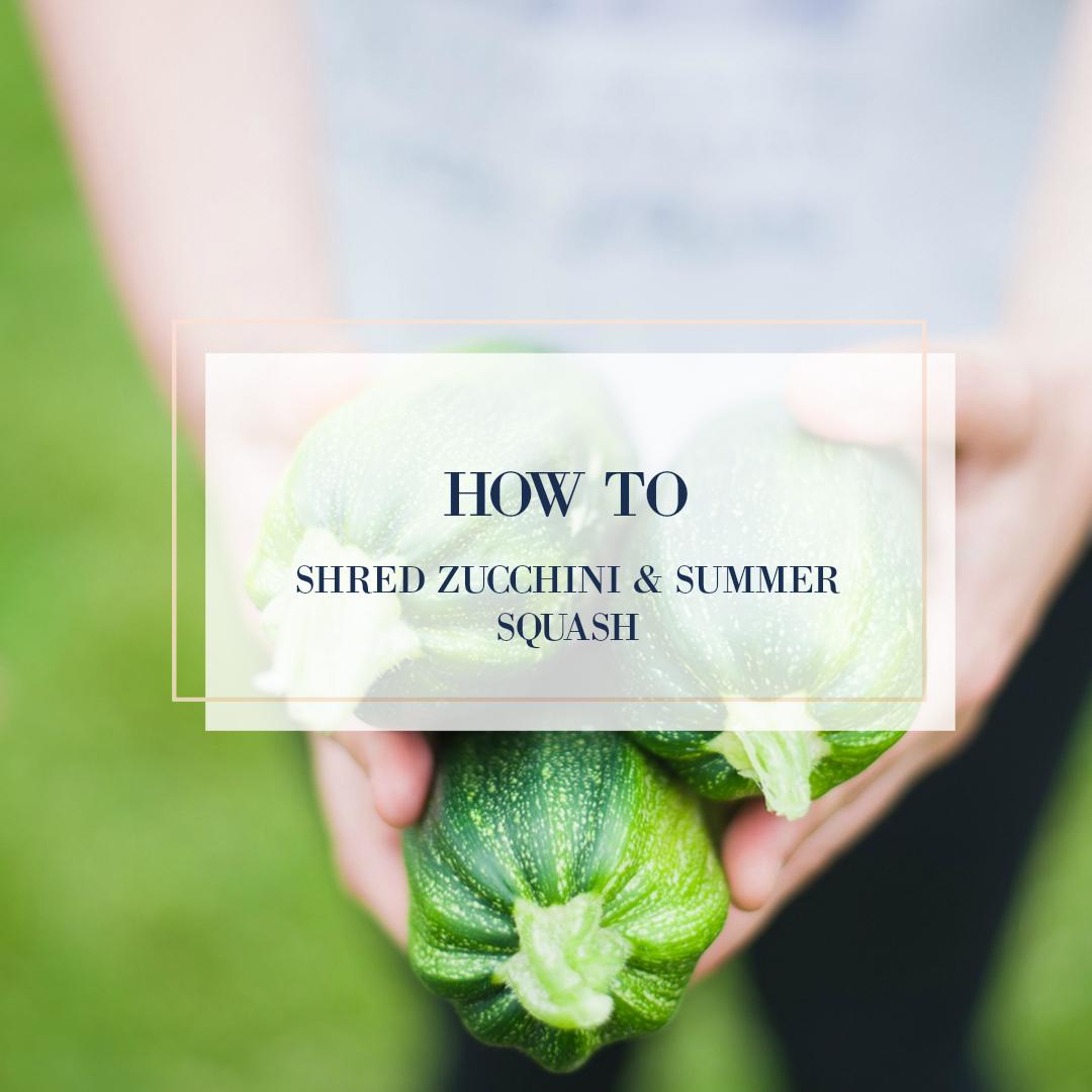 shred zucchini.jpg