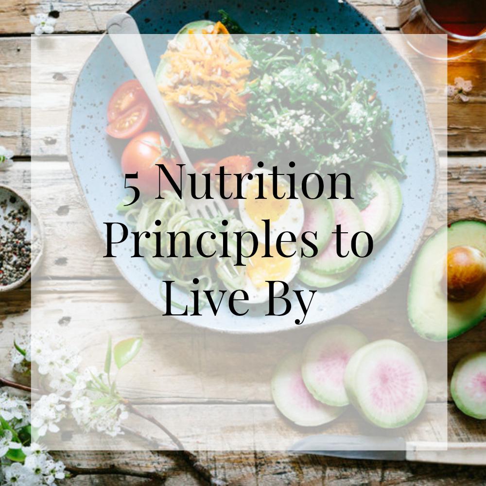 5 nutrition principles .jpg
