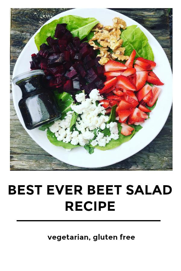 Beet Salad Recipe .jpg
