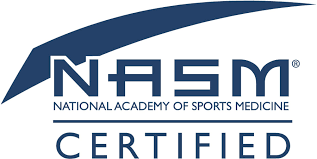 Dennis Hoop, CPT, Certified Personal Trainer, New York, NY, Astoria, Queens