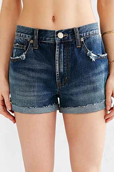 Shorts .jpeg