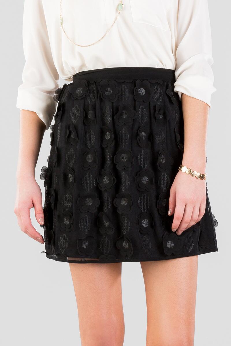 Black Skirt .jpg