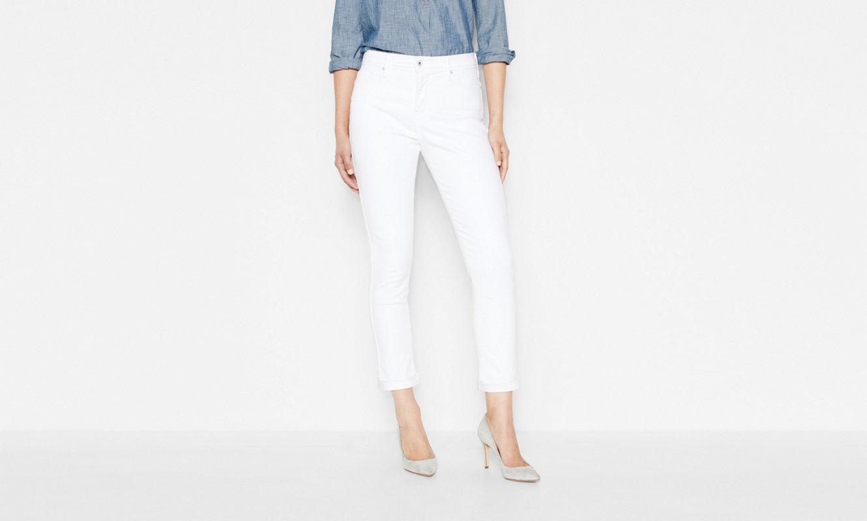 white Jeans .jpg