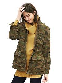army B.jpg