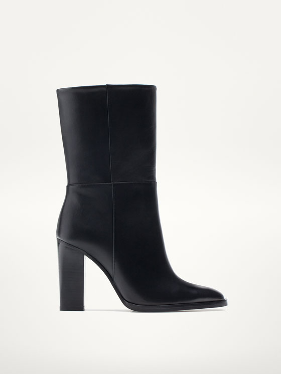 MD boots 4.jpg