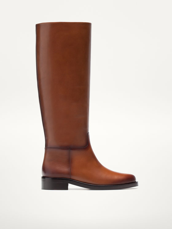 MD boots 3.jpg