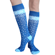socks2.png