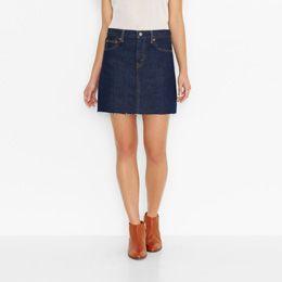 Jean skirt.jpg