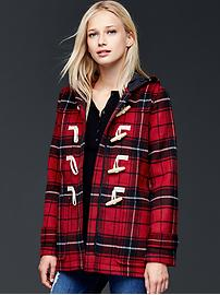 Plaid coat .jpg