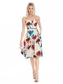 Dress8.jpg