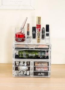 make up organizer.jpg