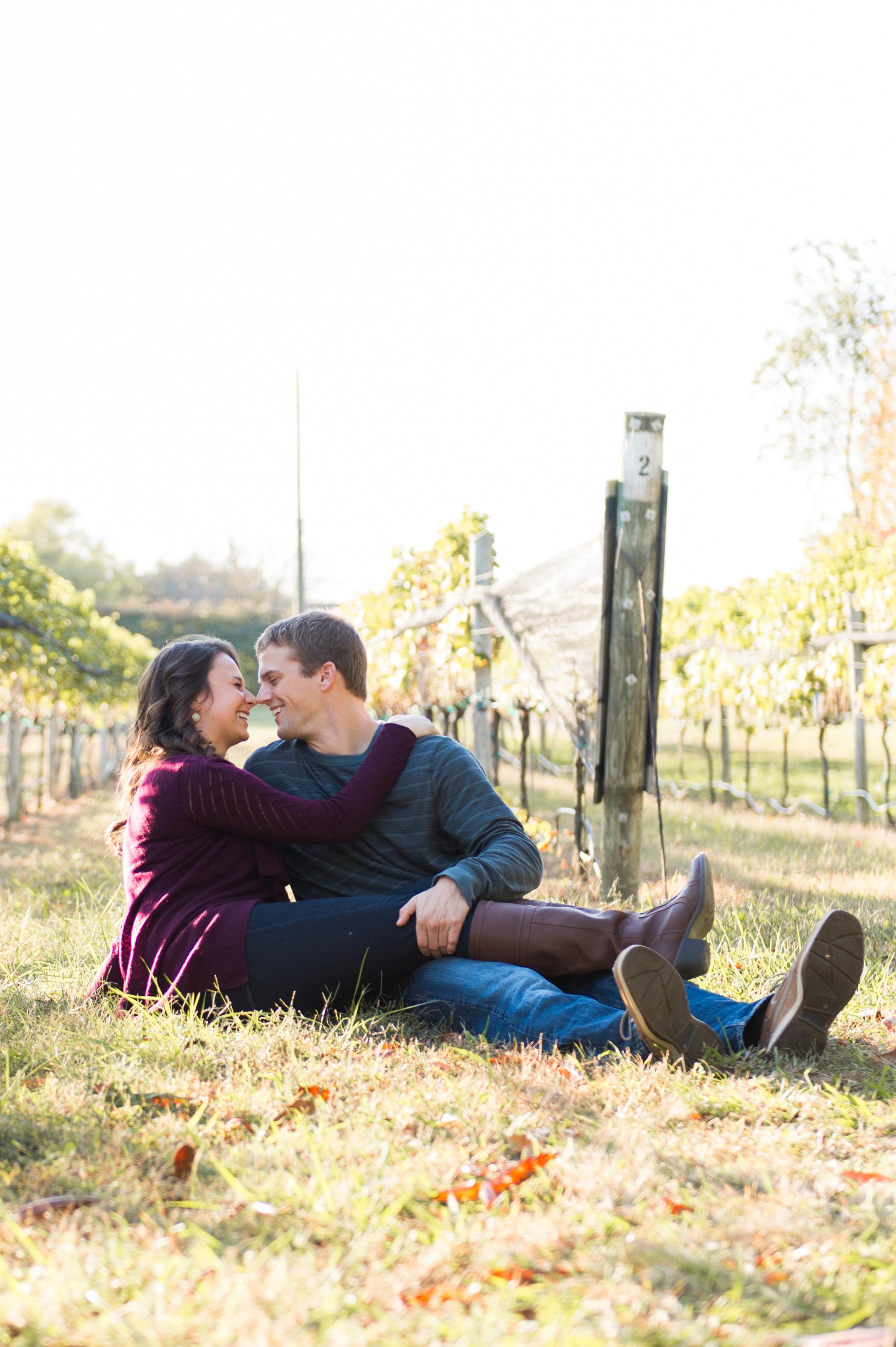 Courtney&Jason-0044.jpg