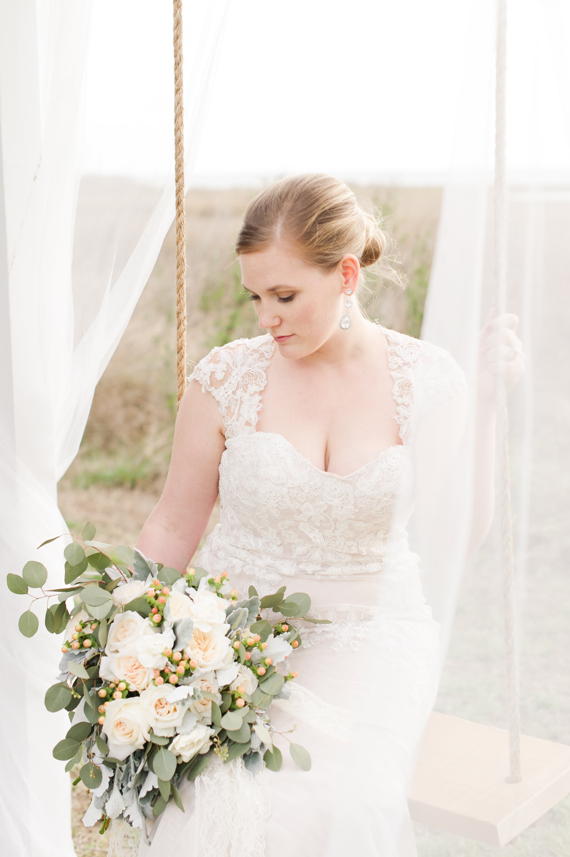Bayvue Estate Styled Shoot-Styled Shoot-0236.jpg