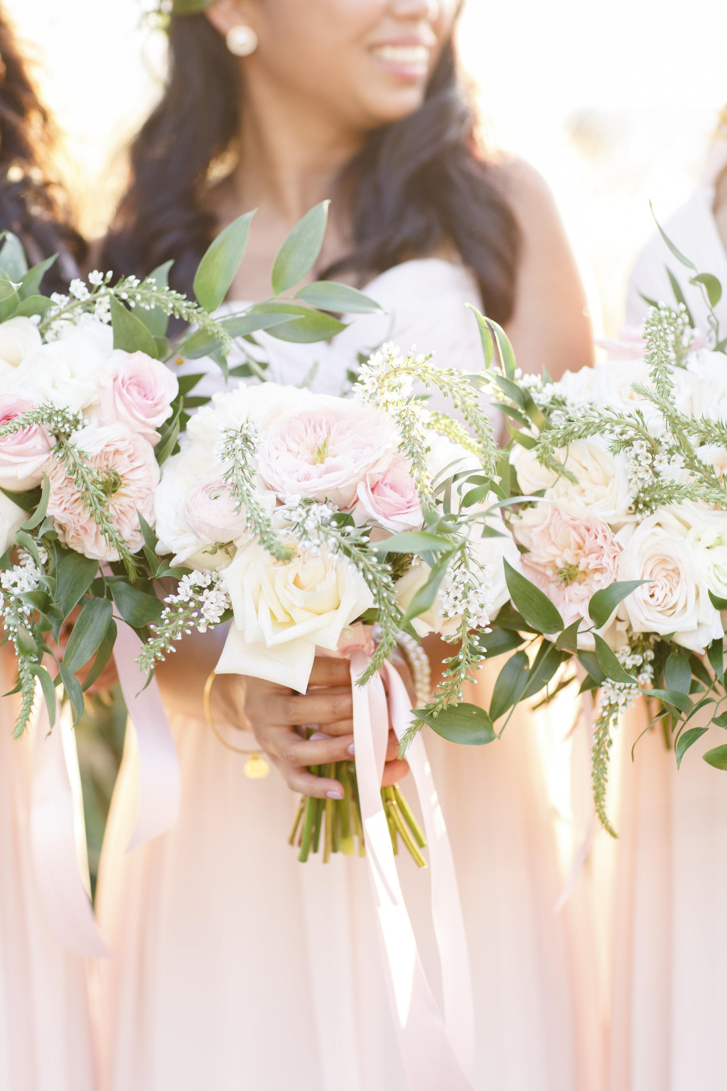 Paula Edgar-Bridal Party-0128.jpg