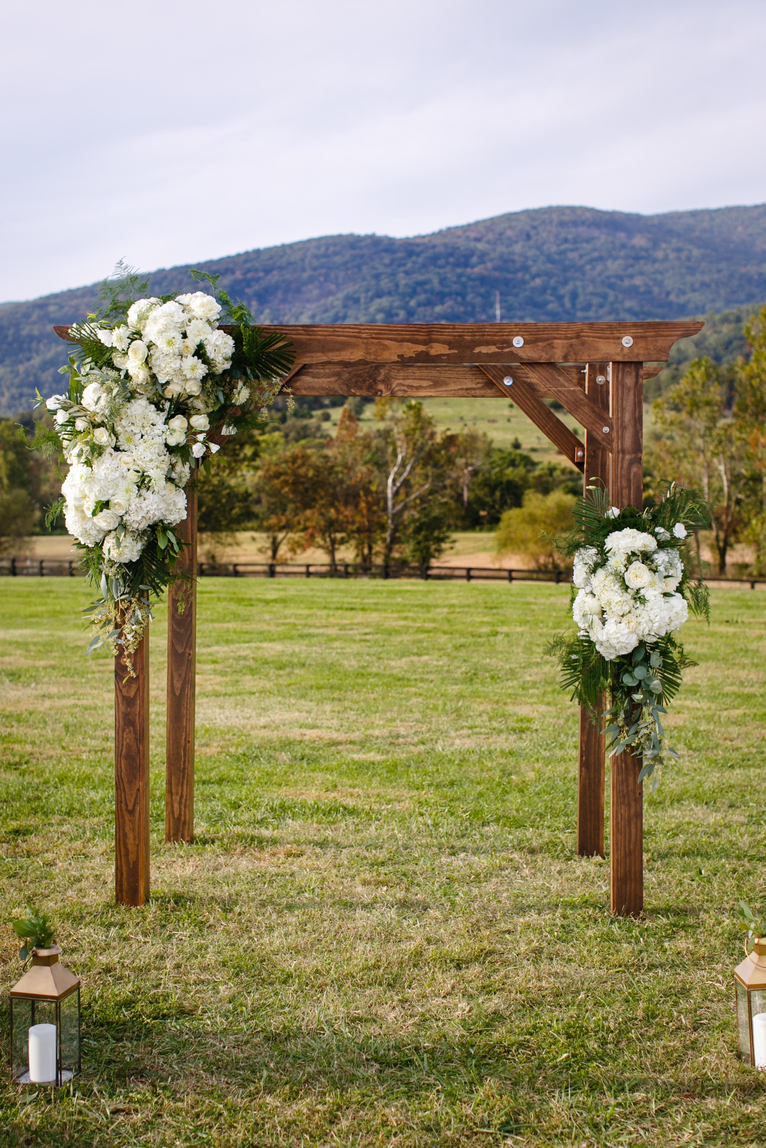 king-family-vineyards-virginia-wedding_375.jpg