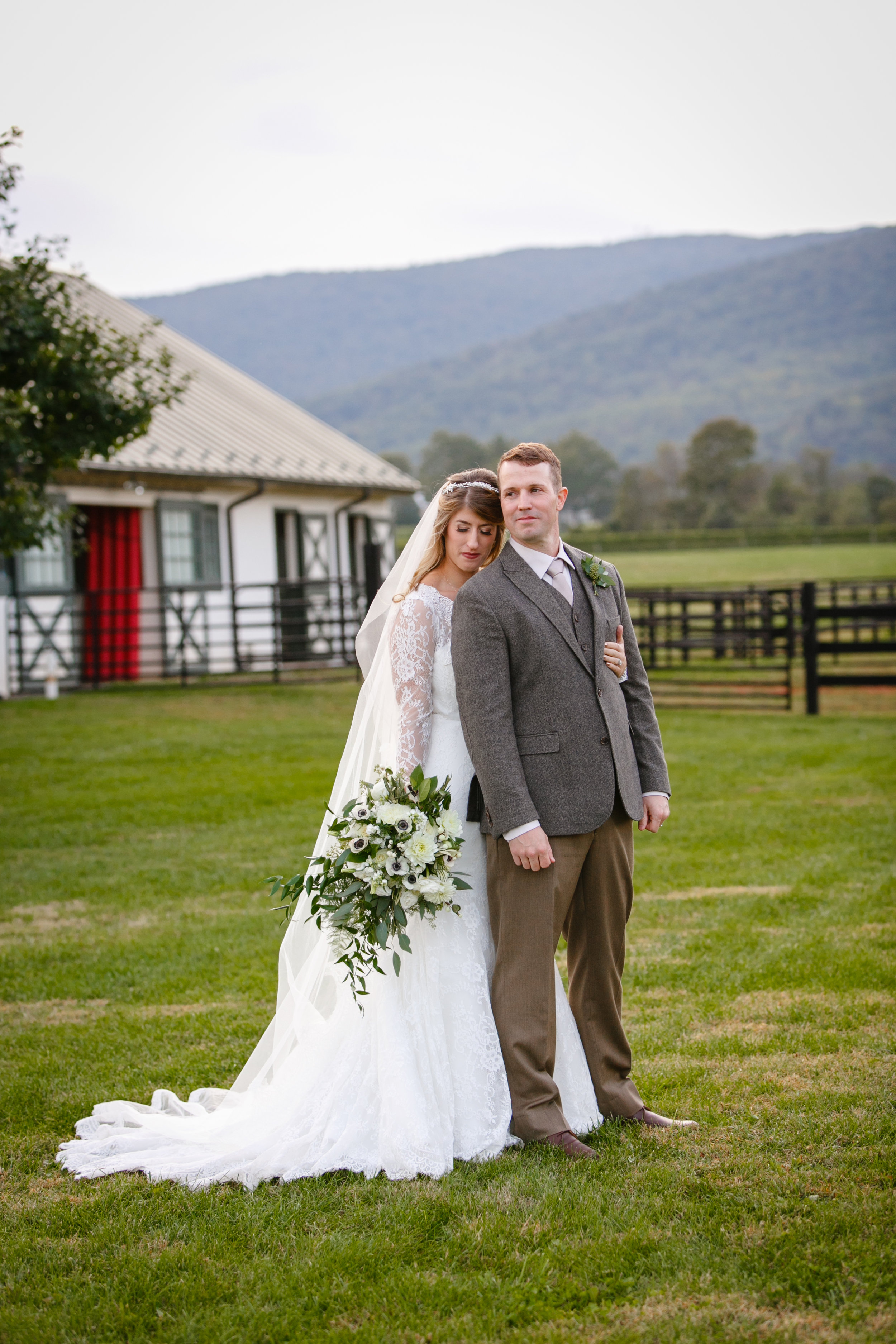 king-family-vineyards-virginia-wedding_612.jpg