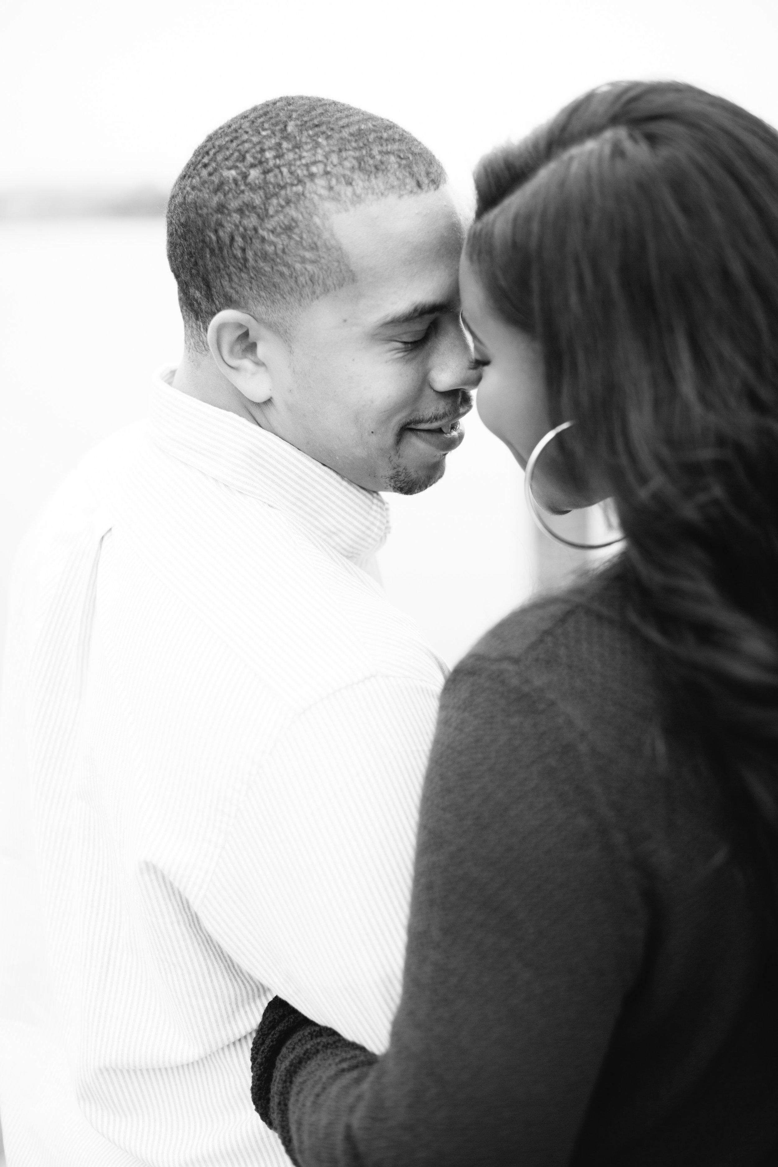 Shane and Aaliyah-Shane and Aaliyah-0030.jpg