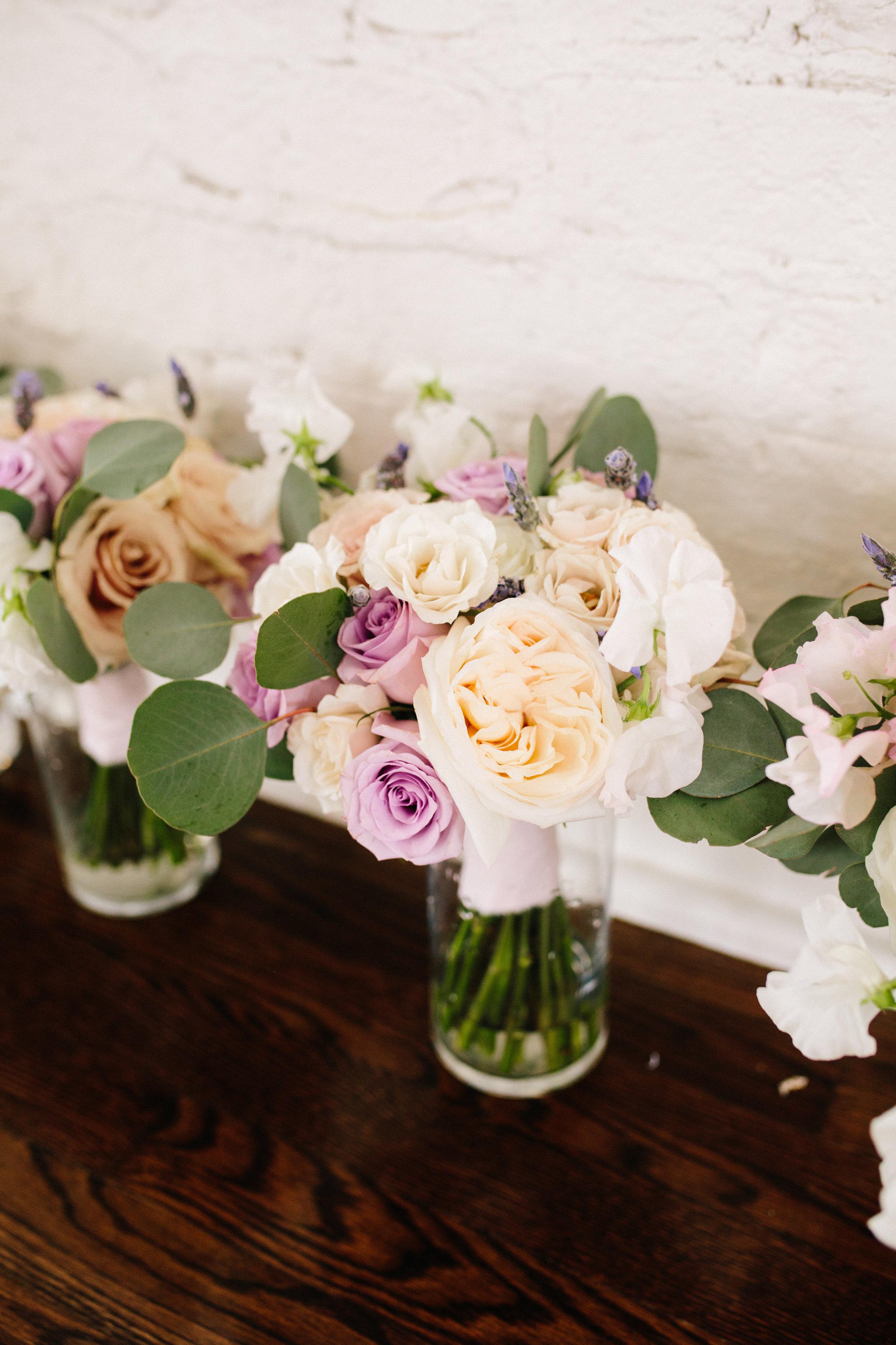 3. Bridal Details-0348.jpg
