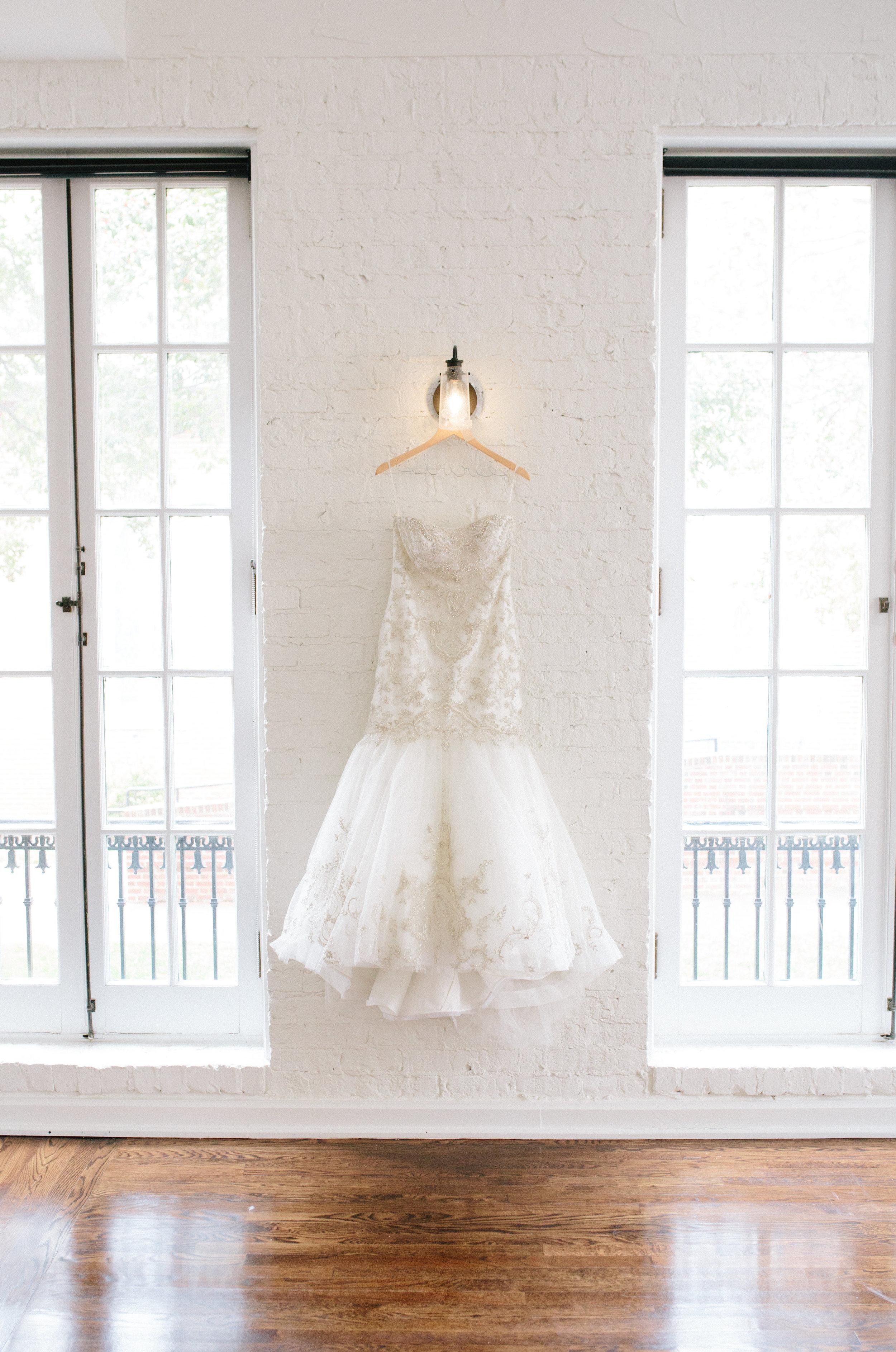 3. Bridal Details-0360.jpg