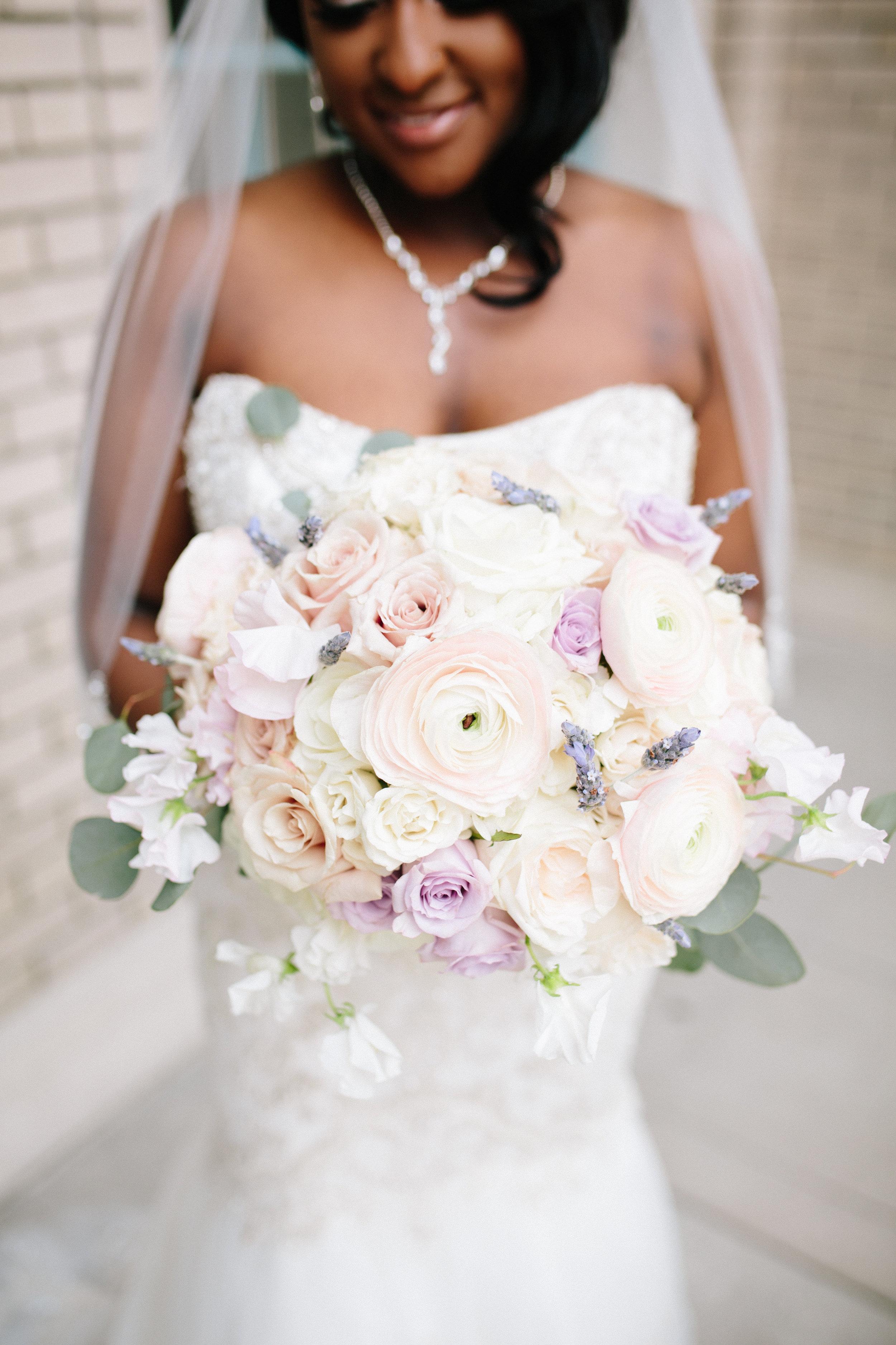 5. Bridals-0472.jpg
