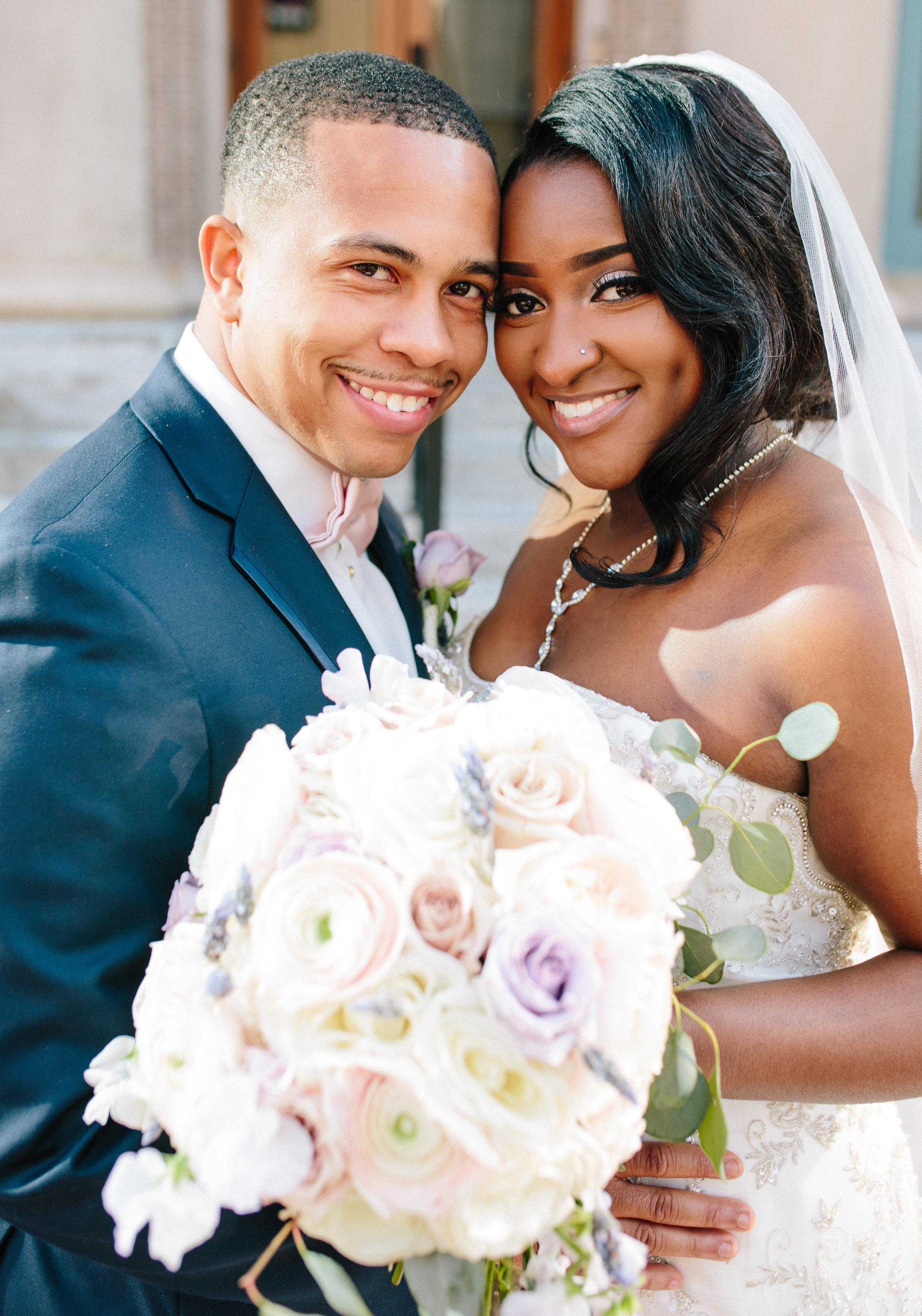 8. Bride and Groom-0615.jpg