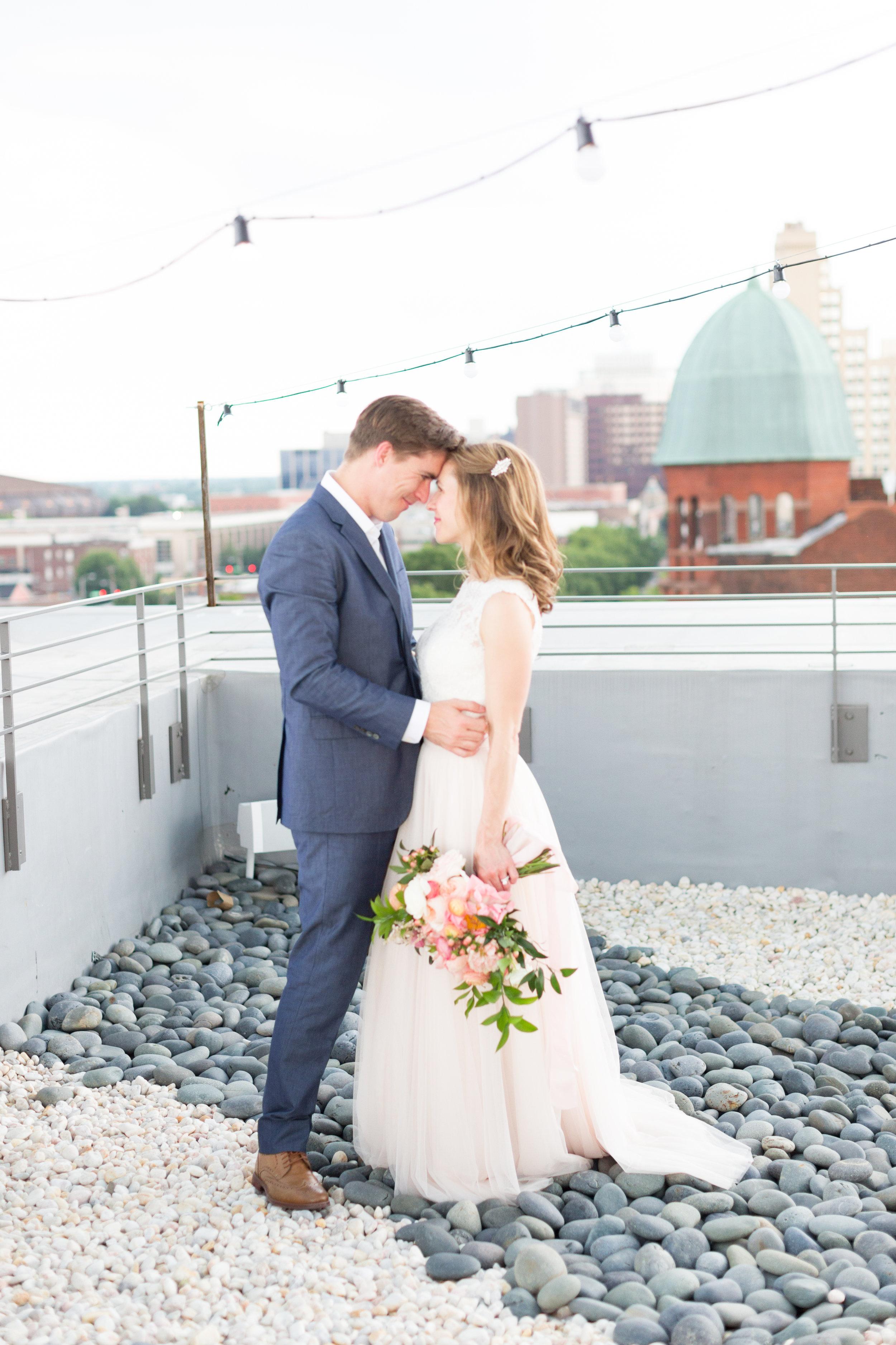 Peterson-Wedding-Portraits-255.jpg