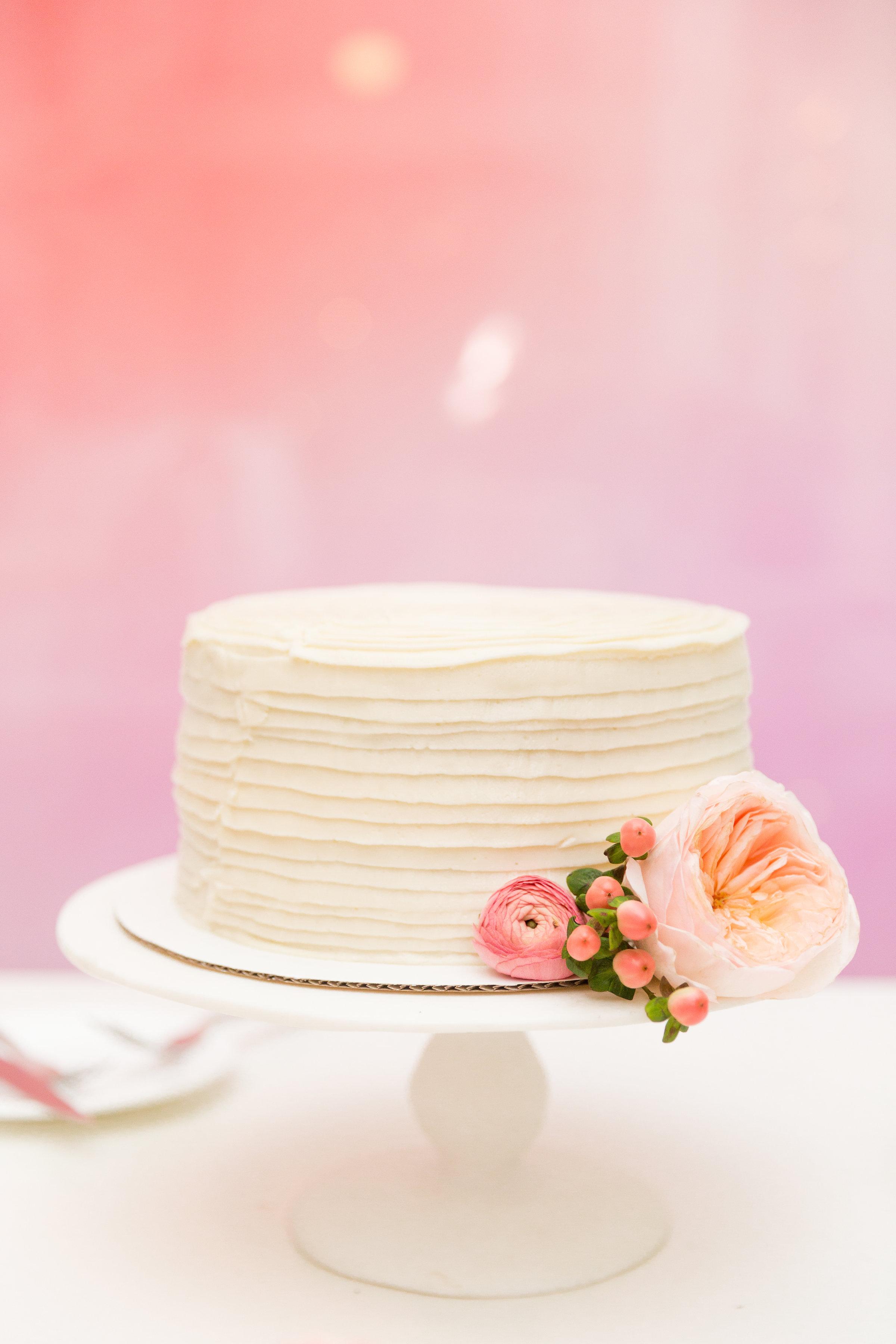 Peterson-Wedding-Reception-65.jpg