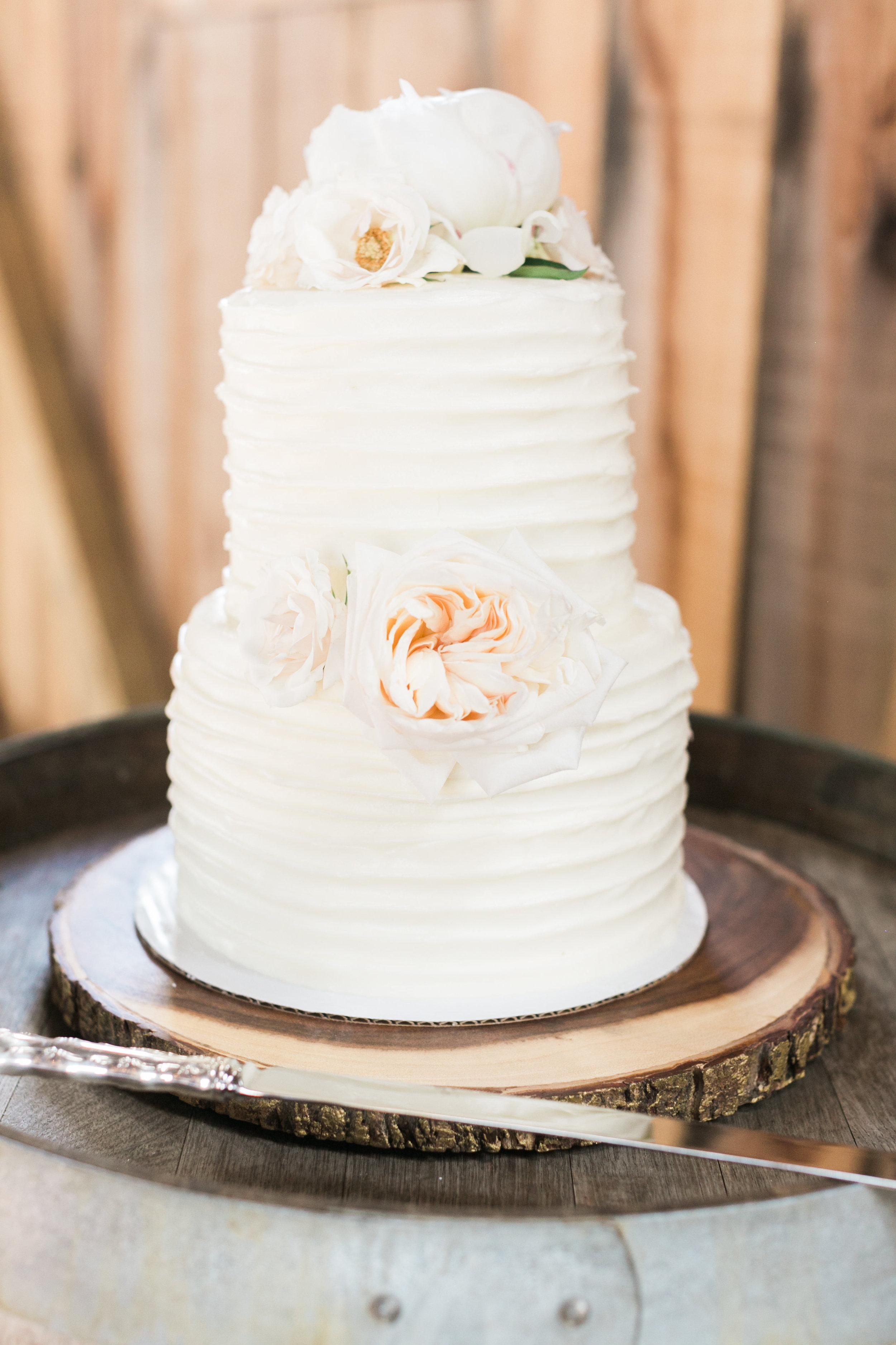 Zinkhan Wedding-Reception-0008.jpg