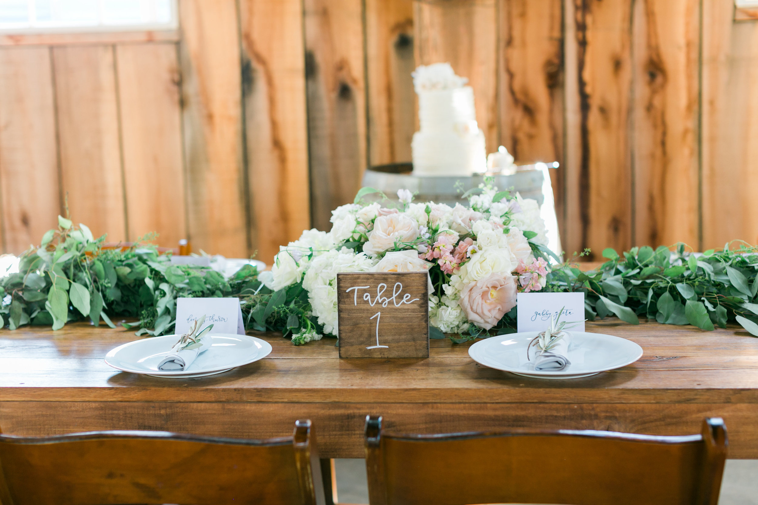 Zinkhan Wedding-Reception-0024.jpg