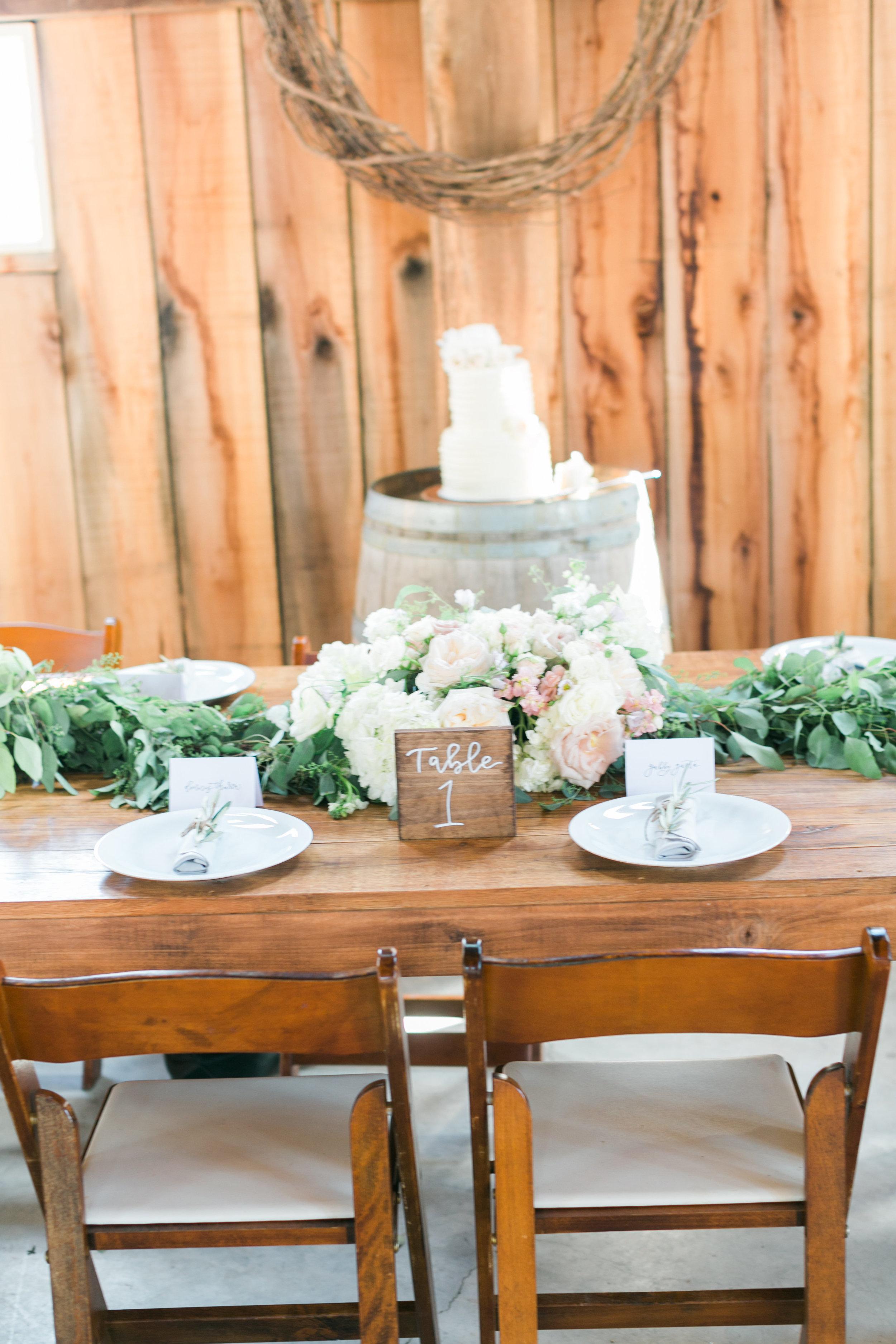 Zinkhan Wedding-Reception-0025.jpg