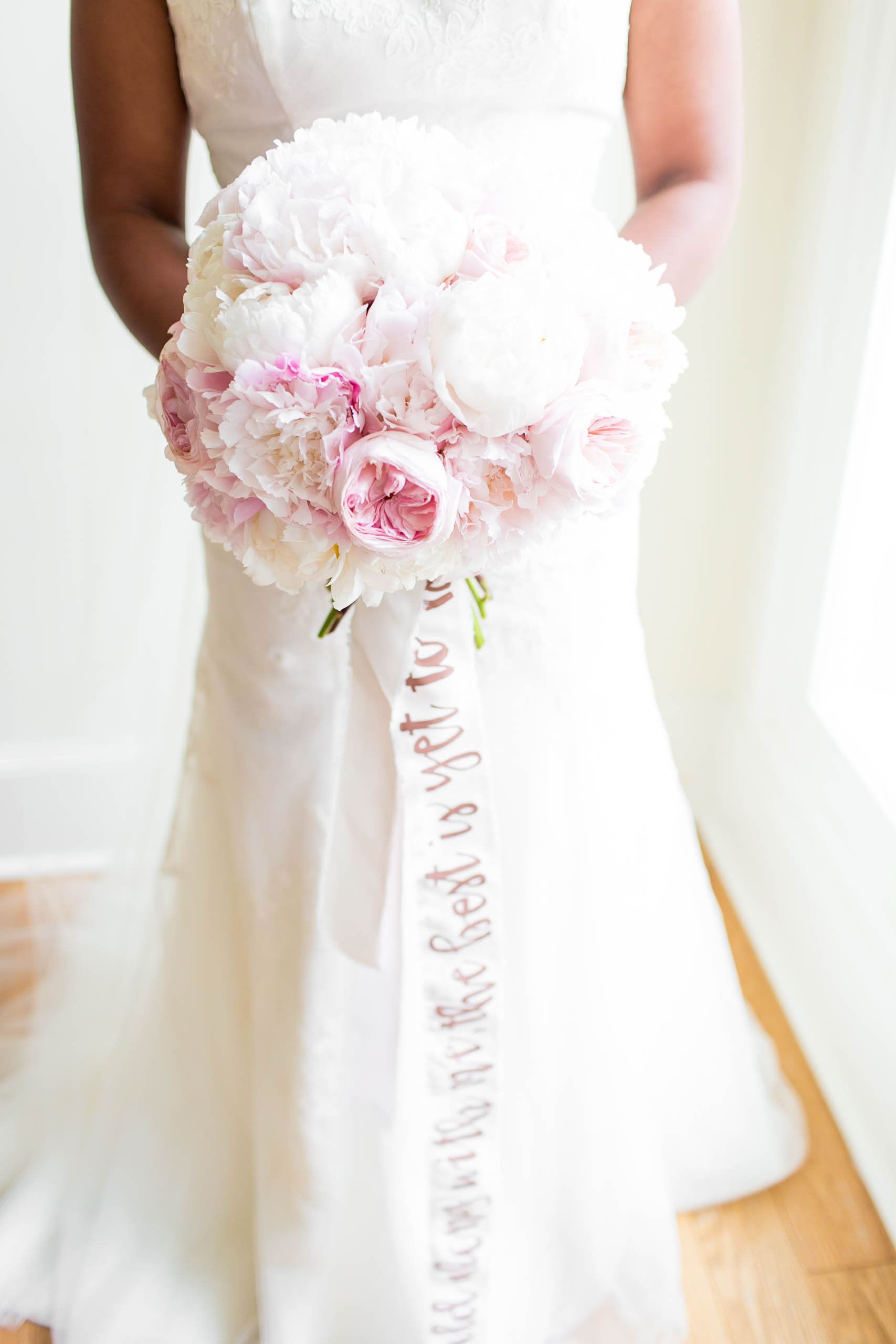 Courtney Inghram Richmond and Charlottesville Wedding Florist Virginia Wedding