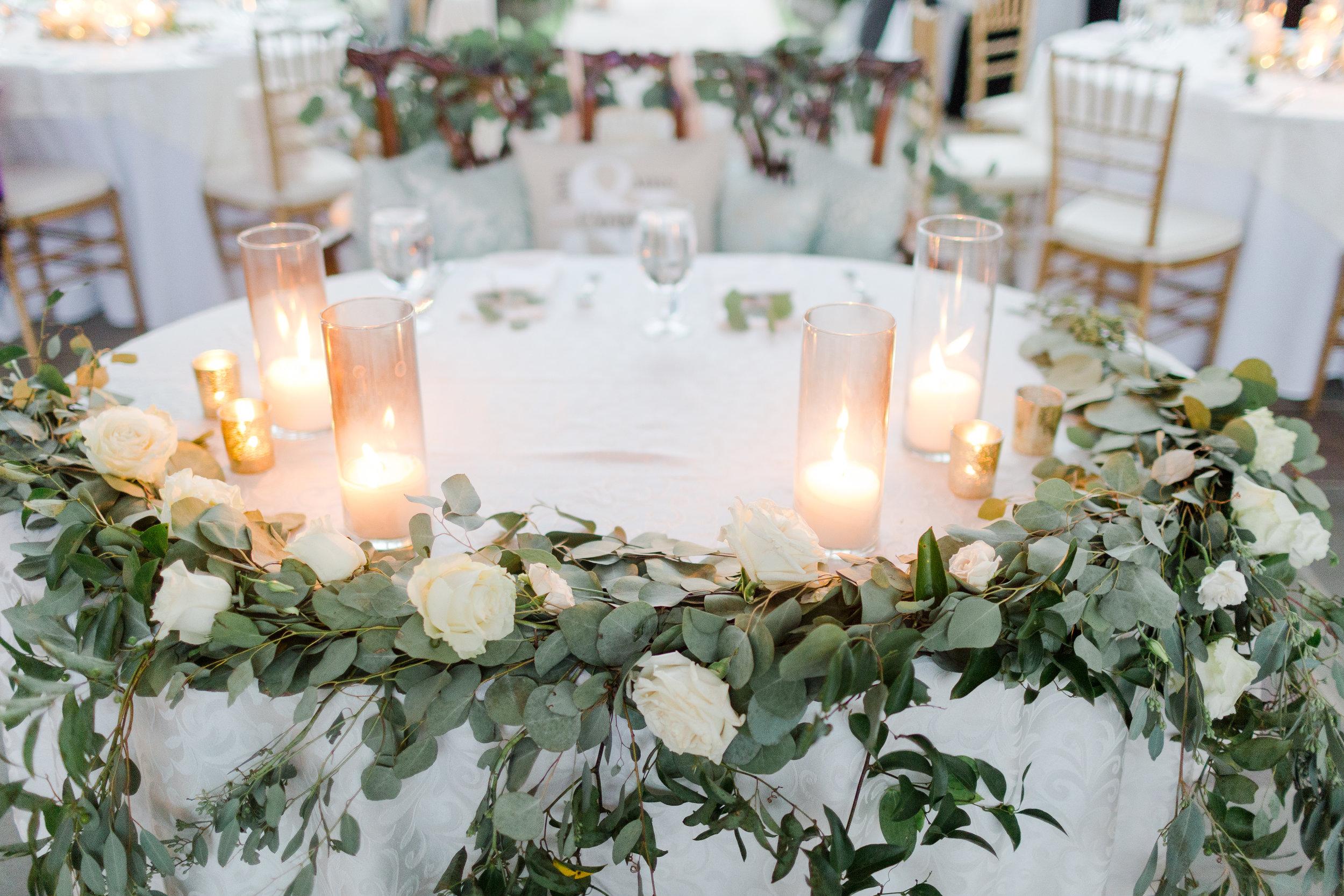Courtney Inghram Hampton Roads Virginia Inn at Warner Hall Wedding FloristCourtney Inghram Hampton Roads Virginia Inn at Warner Hall Wedding Florist