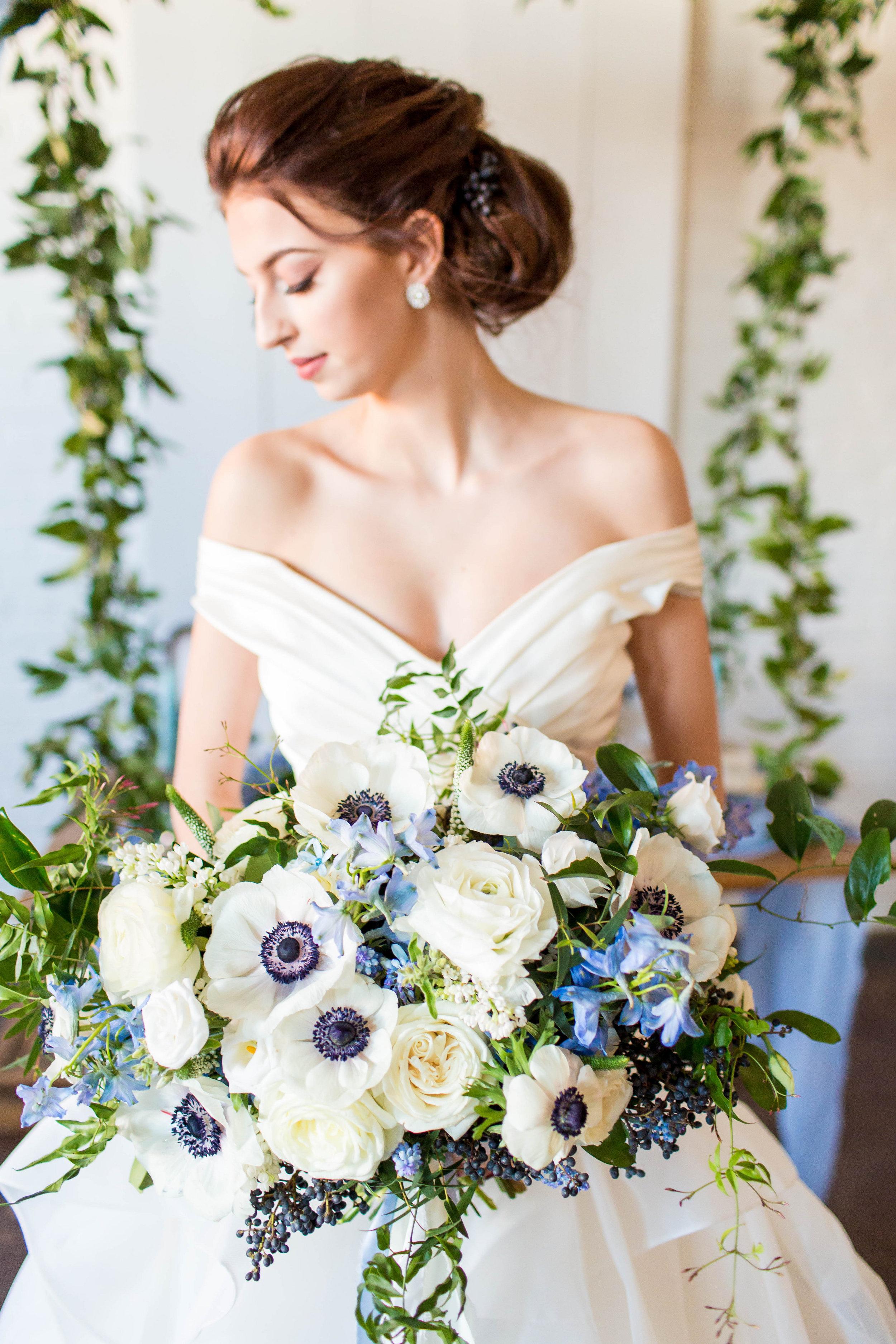 Wedding Styled Shoot-0039.jpg