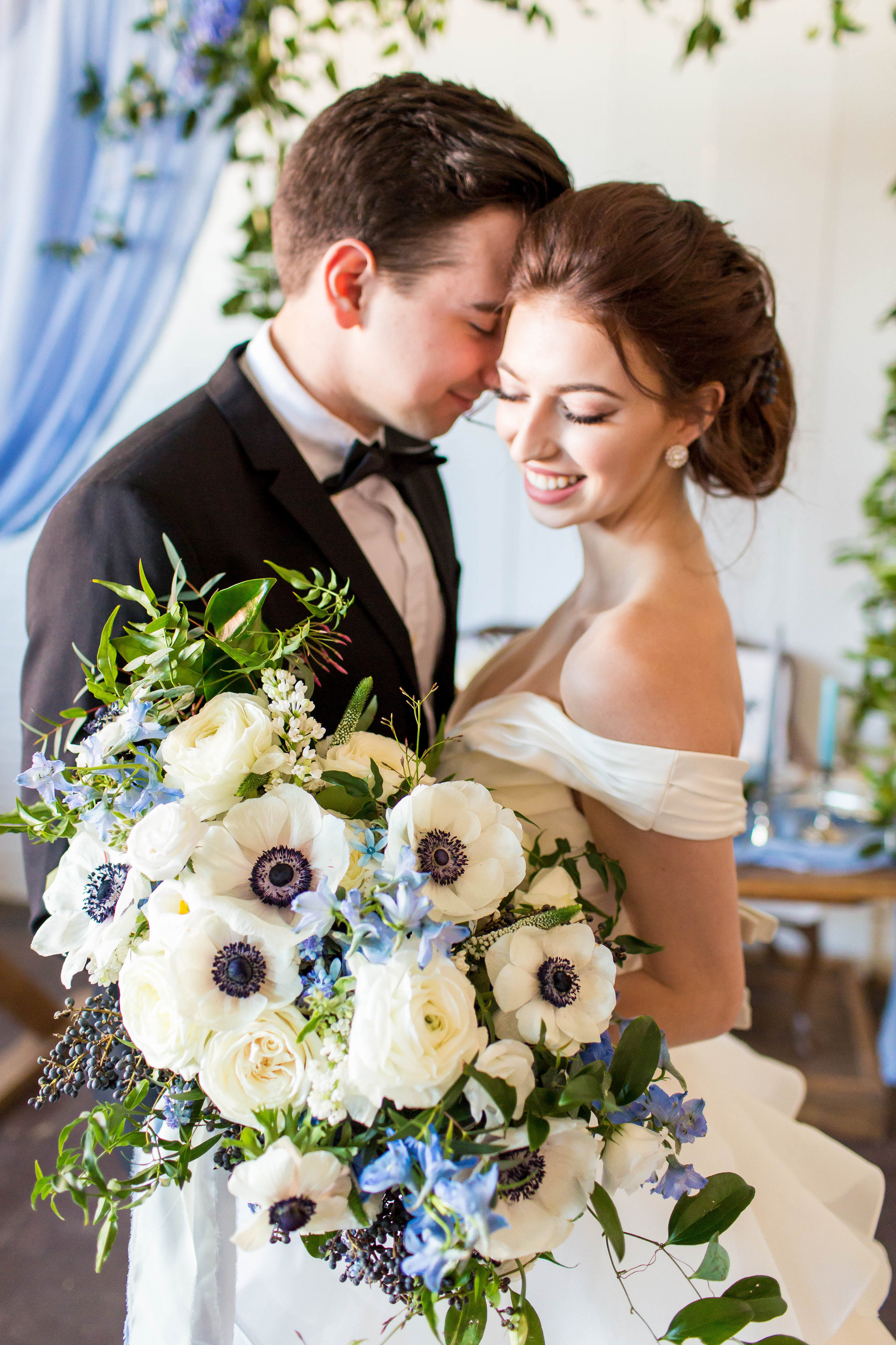 french-blue-southern-wedding-inspiration-with-hope-taylor-photography-courtney-inghram-richmond-virginia
