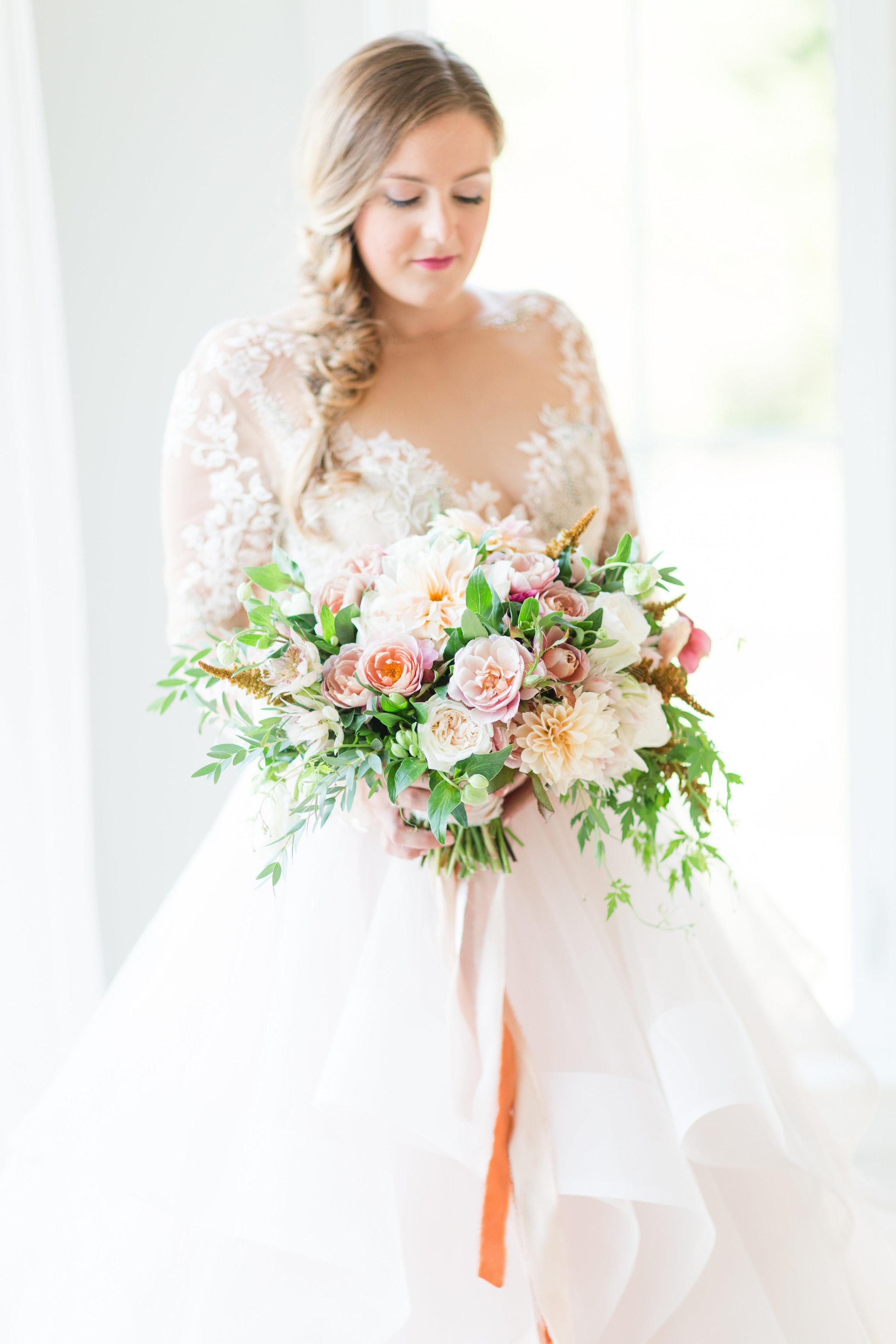 Courtney Inghram Katelyn James Photography Workshop Richmond Virginia Wedding FloristCourtney Inghram Katelyn James Photography Workshop Richmond Virginia Wedding Florist